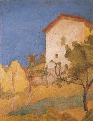 Giorgio morandi fondazione domus verona costruiscono un tessuto volto a ripercorrere il discorso poetico del pittore dal 1915 al 1960 mostra realizzata con la collaborazione del mart thecheapjerseys Gallery