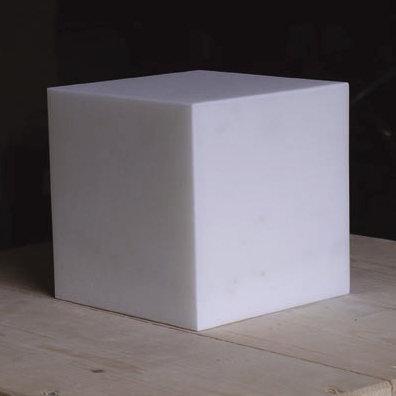 Cubo Di Ferro.Fabbrica Ponte Di Ferro