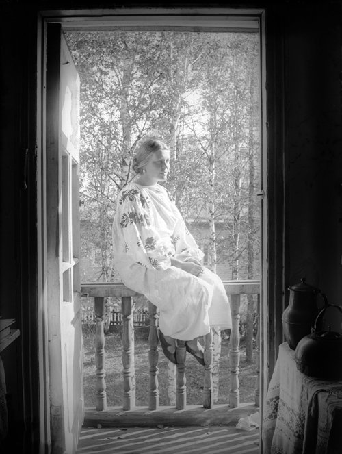 Lo specchio della memoria archivio storico del comune di - Lo specchio tarkovskij ...