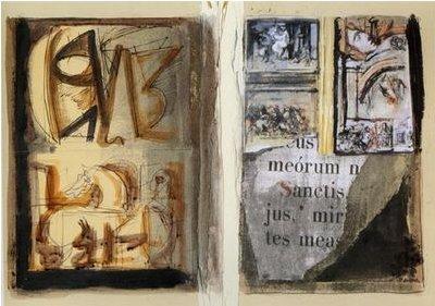 Carlo fusca galleria lorusso arte andria bt for Lorusso arredamento andria
