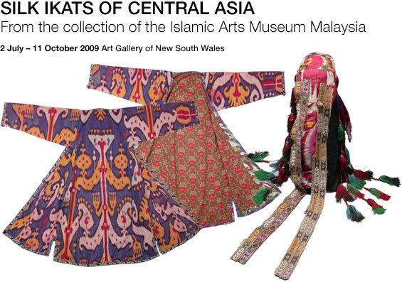 asian-art-galleries-exotic-naked-girls-taken-phone-pics