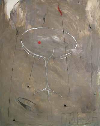 Giorgio cattani showroom tekla cava de 39 tirreni sa - Tekla porte e finestre ...