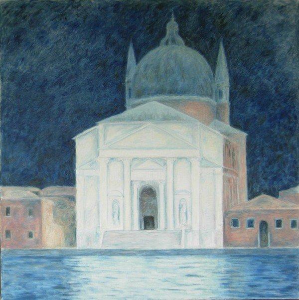 Laura facchinelli istituto italiano cultura ljubljana for Istituto italiano