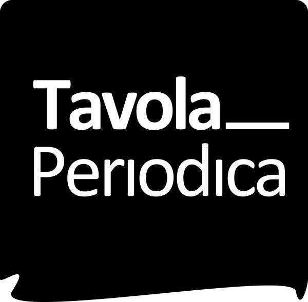 Appartamento lago torino - Tavola valdese progetti approvati 2015 ...