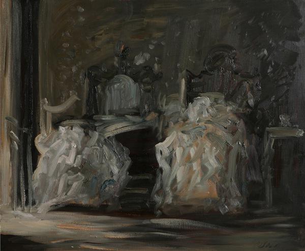 Galleria d'arte la colomba