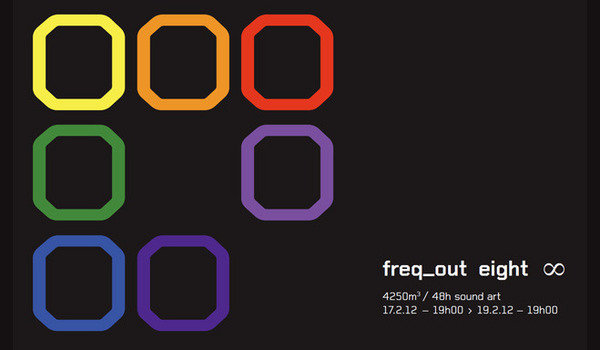 freq_out - freq_out [0—∞Hz]