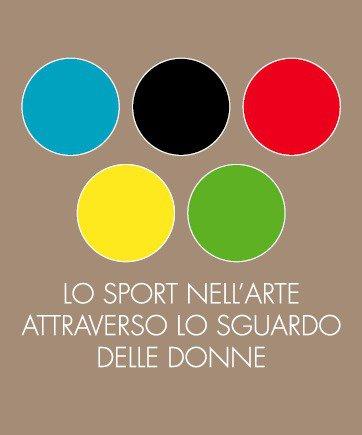 Lo sport nell 39 arte centro culturale altinate san gaetano padova - Lo specchio nell arte ...