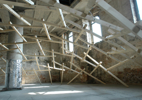 From research to design Triennale di Milano Milano