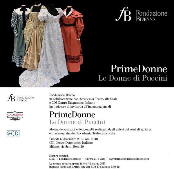 Primedonne cdi centro diagnostico italiano milano for Centro diagnostico via saint bon