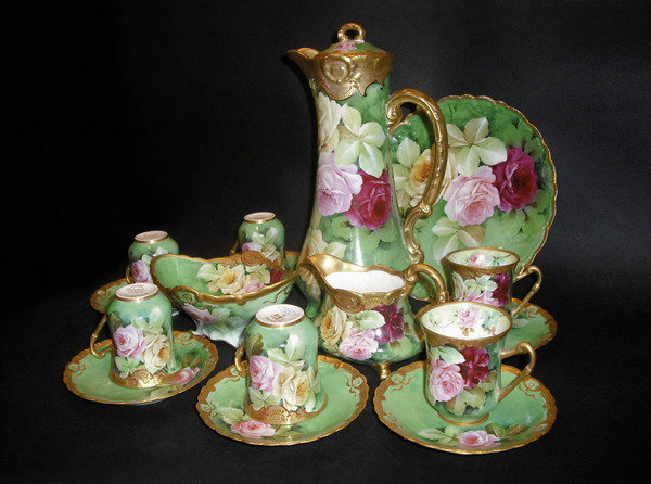 Porcellane e cappelli fioriti ente cassa di risparmio firenze - Di mauro mobili ...