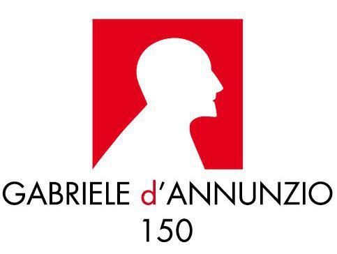 D 39 annunzio tecnologico for Casa moderna gardone