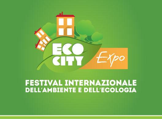 Pisa: EcoCity Expo
