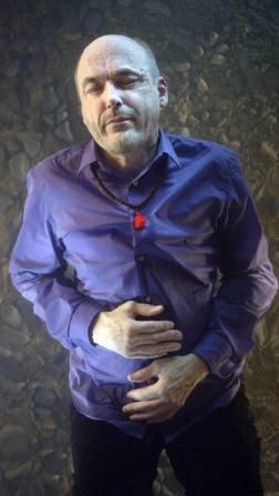 Bill viola ex chiesa di san pier scheraggio firenze - Bill viola a firenze ...