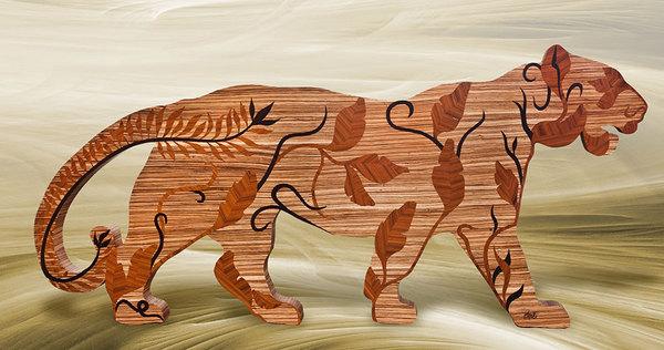 Internocortile for Piccoli oggetti in legno fatti a mano