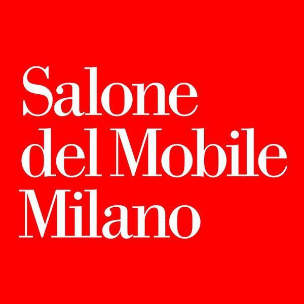 Salone del mobile 2015 nuovo quartiere fiera milano rho mi for Salone mobile rho