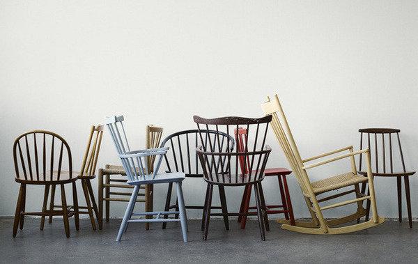 meubles pour le peuple maison du danemark paris. Black Bedroom Furniture Sets. Home Design Ideas