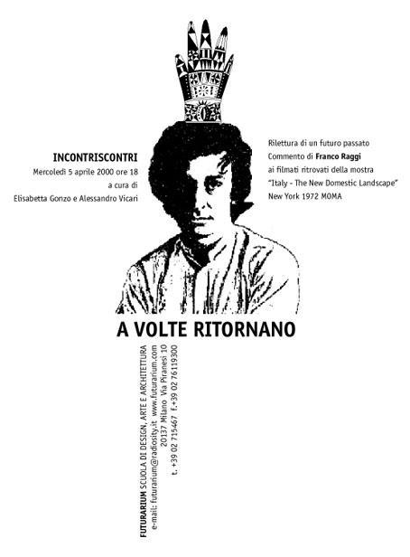 incontri italia magazine Aversa