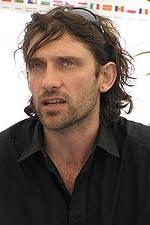 ... by <b>Francesco Fei</b>, seen at Base B in late 2007. - 1201998143p